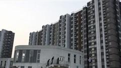 Trung Quốc hướng tới 'sự thịnh vượng chung' nhờ thuế bất động sản