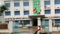 Phó Chi cục Thủy sản Bình Định nói gì về đơn tố cáo 'quan hệ bất chính với nữ nhân viên'?