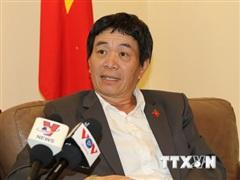 Hội nghị cấp cao ASEAN: Khẳng định vai trò trung tâm trong khu vực