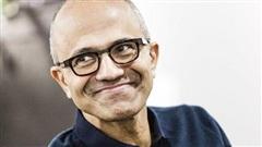 Lãnh đạo thành công hơn với 3 nguyên tắc vàng từ CEO Microsoft