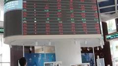 Việt Nam vẫn là điểm đến hấp dẫn đối với các nhà đầu tư