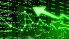 Giao dịch bùng nổ, VN-Index vượt mốc 1.420 điểm