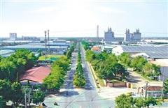 Yêu cầu Tiền Giang khẩn trương giải quyết kiến nghị của Cộng đồng doanh nghiệp FDI