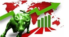 VN-Index băng băng vượt đỉnh lịch sử, gần 35.350 tỷ đồng đổ vào thị trường
