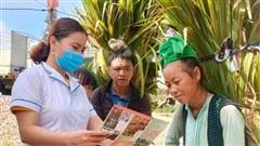 Chủ động phòng chống ngộ độc do độc tố tự nhiên