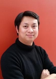 Á quân Olympia Nguyễn Thành Vinh được bổ nhiệm Phó Giáo sư tại Australia
