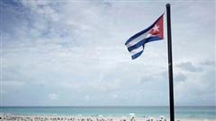 Tiêm chủng thần tốc nhờ vaccine nội địa, Cuba sắp mở cửa du lịch quốc tế