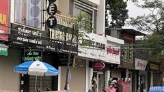 Thành phố Nam Định thần tốc mở rộng độ 'phủ' vaccine