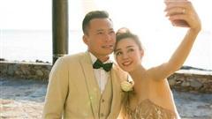 Vy Oanh tuyên bố 'không khoan nhượng' với bà Nguyễn Phương Hằng