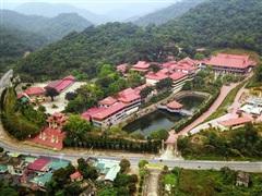 Quảng Ninh đánh giá an toàn dịch đối với các cơ sở kinh doanh du lịch