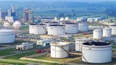Giá xăng dầu tăng vọt, lộ diện đại gia lỗ nặng thành lãi lớn