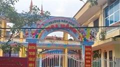 Học sinh thành phố Hà Giang nghỉ học trực tiếp từ ngày 27/10