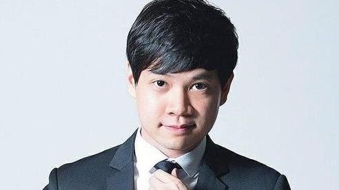 Một studio game Việt nhận được 6,8 triệu USD đầu tư