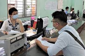 Không đăng ký thuế, không đủ điều kiện được hỗ trợ