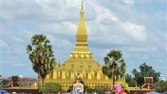 Việt Nam nằm trong số nước được ưu tiên đầu tiên khi Lào mở cửa cho du khách quốc tế