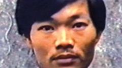 Tướng cướp Bạch Văn Chanh và cuộc đời 'nhuốm máu' (P1): Ám ảnh vùng biên viễn