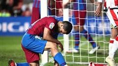 Barcelona khó khởi sắc nếu chiêu mộ HLV Xavi
