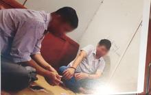 Yêu cầu Đảng ủy cùng 2 cán bộ xã giải trình thông tin tham gia đánh bạc