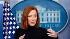 Tehran đồng ý nối lại đàm phán Thỏa thuận hạt nhân, Washington nói gì?