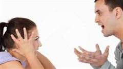 Đau lòng vợ chồng sát hại nhau, cần làm ngay những việc này nếu vợ chồng đang mâu thuẫn