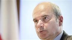Tuyên bố từ chối ủng hộ AUKUS, Pháp nói sẽ làm gì?