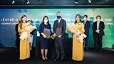 VPBank và SMBC ký thoả thuận vay hợp vốn 200 triệu USD