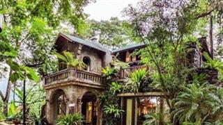 Khách sạn, resort, homestay Hà Nội khởi động hậu giãn cách