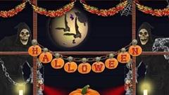 Tại sao lại có bí ngô trong lễ hội Halloween?