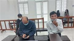 Dàn 'quan xã' ở Hà Nội bỏ ngoài sổ sách tiền tỷ