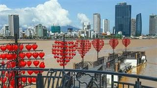 Đà Nẵng mở cửa du lịch: Doanh nghiệp vừa mừng vừa lo