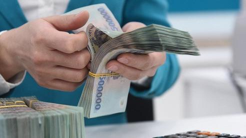 Ngân hàng đã 'hi sinh' bao nhiêu tiền lãi cho khách hàng bị ảnh hưởng bởi Covid-19?