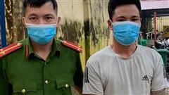 Biến nhà riêng thành 'boong ke' mua bán ma túy phức tạp