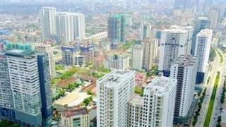 Đề xuất gói tín dụng 65.000 tỷ đồng, cửa sáng cho bất động sản sau Covid-19