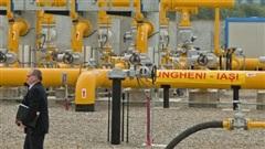 Moldova quyết không trả nợ Gazprom để mua khí đốt Ba Lan