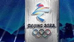 Lo ngại dịch bệnh ảnh hưởng đến Olympic Bắc Kinh 2022