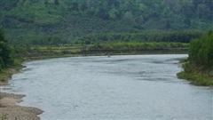 Kiến nghị Thủ tướng xem xét dự án thủy điện La Ngâu
