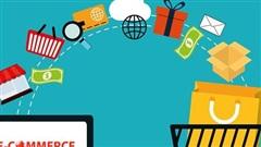 Hà Nội tiếp tục thúc đẩy phát triển thương mại điện tử