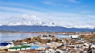 Mở cửa du lịch: Kinh nghiệm 'đón đầu' từ các nước