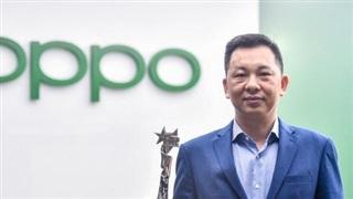 OPPO Việt Nam đạt Giải thưởng Văn hóa doanh nghiệp tại Vietnam Excellence 2021