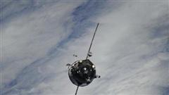 Trạm vũ trụ Nga có thể trở thành nguyên mẫu cho ISS mới