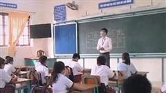 Nhiều địa phương điều chỉnh phương án dạy học