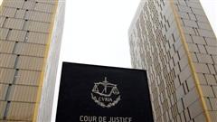 Ba Lan bị phạt 1 triệu euro/ngày, phát ngôn viên tố EU 'tống tiền'