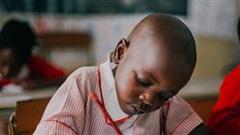 Hàng triệu trẻ em ở Nigeria không đến trường vì sợ bị bắt cóc
