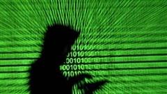 Dịch vụ cho thuê hacker là mối đe dọa lớn nhất cho an ninh mạng