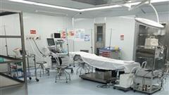 Vụ tử vong sau hút mỡ bụng: Chồng nạn nhân kiện bệnh viện