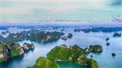 Việt Nam vào top điểm đến hàng đầu cho mùa đông trên báo Pháp