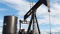 Nhu cầu hạ nhiệt đẩy dầu Brent giảm tới 2,71 USD/thùng