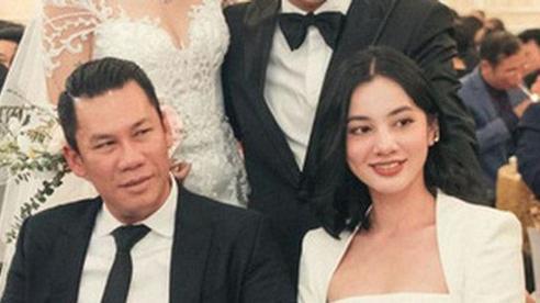 Gái đẹp An Giang 2k2 yêu đại gia chồng cũ Lệ Quyên: Facebook ngập status thả thính, còn tuyên bố 'mê em thì khó bỏ'