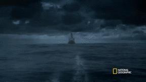 """Tàu ngầm Parche - """"sát thủ"""" dưới lòng đại dương của Mỹ"""