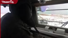 Nga đưa S-300 tới Kuril 'nắn gân' Mỹ-Nhật